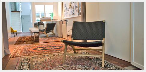 loungestoel amsterdam inrichting woonkamer tuinstoel buitenstoel