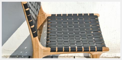 diner stoel vintage design retro eetkamer stoel