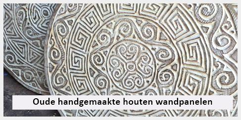 https://ibizaoutdoor.files.wordpress.com/2015/11/oude-stoere-houten-wandpanelen-blaricum.jpg?w=640