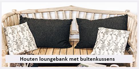 ibiza loungeset woning haarlem