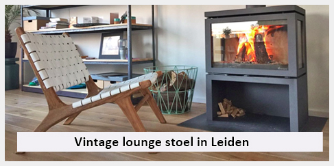 Lounge Stoel Wit.Ushuaia Vintage Lounge Stoel Leiden Ibiza Outdoor