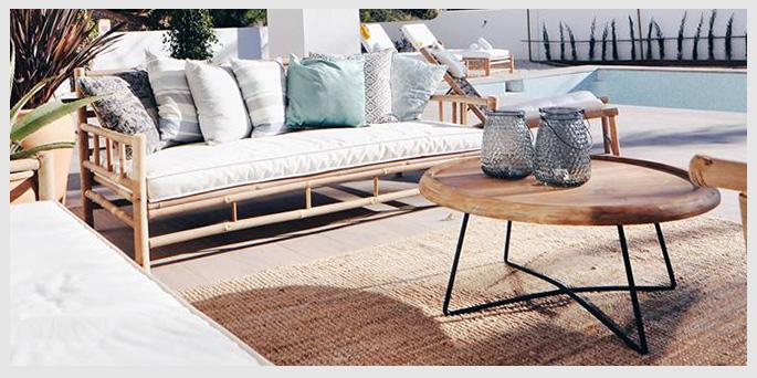 Design banken uitverkoop zits bank cassablanca in gazelle for Uitverkoop design meubelen