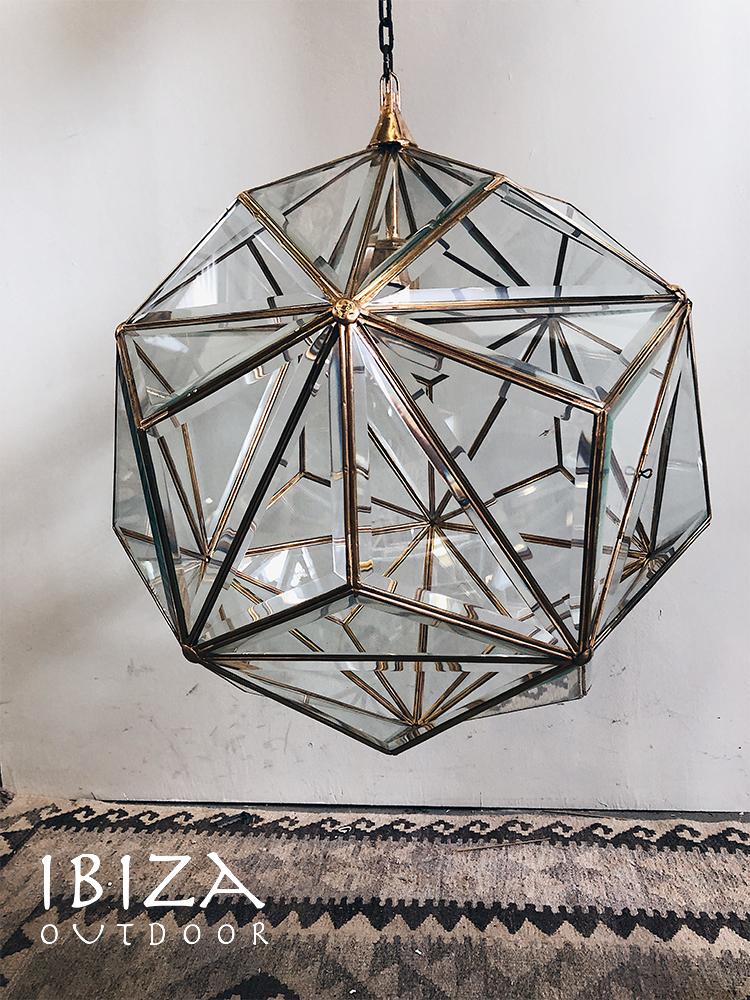 Nieuwe lamp is een musthave
